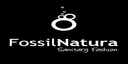 Fossil_Natura